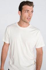 c0ee9b210781 NADRUKI.PL - Drukujemy na  koszulkach
